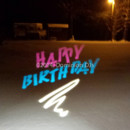 130x130 sq 1413864766996 birthdaygobo