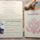 130x130 sq 1426616786199 passport ivitation outside