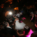 130x130 sq 1383550167902 bride dancing glover mansio