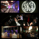 130x130 sq 1383550426238 wedding dj woodinvill