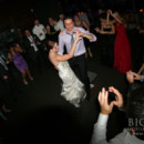 130x130 sq 1383550450447 woodinville wedding dancin