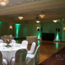 130x130 sq 1383552307183 davenport hotel wedding d