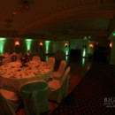 130x130 sq 1383552329079 spokane reception venu