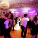 130x130 sq 1420043385771 davenport wedding ken and katie