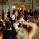 130x130 sq 1420043389984 davenport wedding party