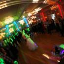 130x130 sq 1420043438218 spokane club wedding