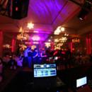 130x130 sq 1420043442452 wedding the spokane club