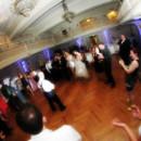 130x130 sq 1420043536696 wedding dance off davenport hotel