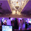 130x130 sq 1420043543455 wedding dj spokane davenport hotel