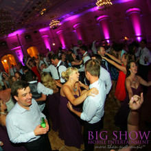 220x220 1443652737724 spokane wedding dj