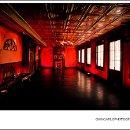 130x130 sq 1350580275094 giancarlophotographyweddinglifeprofessionalphotographercentralflorida7410