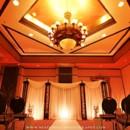 130x130 sq 1378930326088 grand bo wedding 13