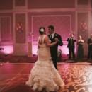 130x130 sq 1378930343468 lauren jeff wedding 384