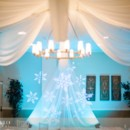 130x130_sq_1378930425689-teal-uplighting-with-blue-snowflake-lights