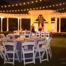 130x130 sq 1461695419144 hall berg wedding photos by liga photo 69