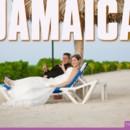 130x130 sq 1424726990948 wwire jamaica