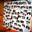 130x130 sq 1319571811018 photoboard