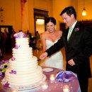 130x130 sq 1319575242744 cakecutting