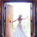 130x130_sq_1356990369189-bridedoorway