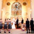 130x130_sq_1356992731754-ceremony