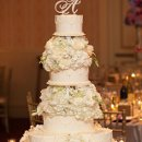 130x130 sq 1361222618215 cake