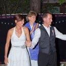 130x130 sq 1335633172341 weddingbennett2