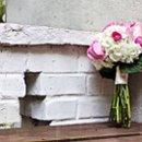 130x130 sq 1268149881384 bouquet