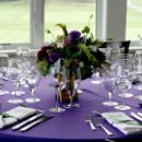 130x130 sq 1360612328044 weddingtableweb