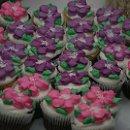 130x130 sq 1360612697214 dessert