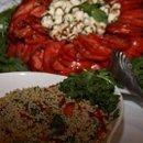 130x130 sq 1360612697796 food