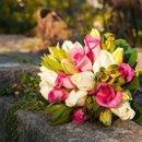130x130_sq_1263698480436-wedding47