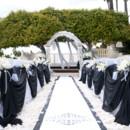 130x130 sq 1364825852224 cassandra  fabians wedding 148