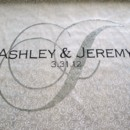 130x130 sq 1364826663415 ashley and jeremy aisle