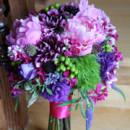 130x130_sq_1393522451624-purplewiner