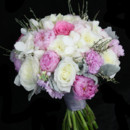 130x130_sq_1394219956810-pinkwhitelynd