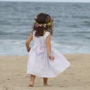 130x130 sq 1394224504072 beachfgpurpyel