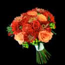 130x130_sq_1394224549922-redorgzinni