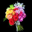 130x130_sq_1394231875252-rainbowbq