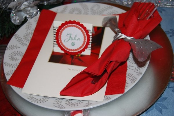 photo 50 of Sparkling Events & Designs, LLC.