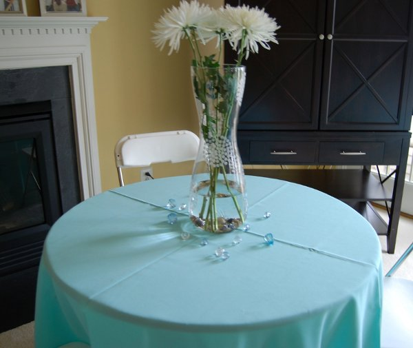 photo 57 of Sparkling Events & Designs, LLC.