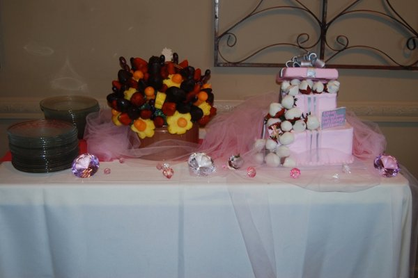 photo 66 of Sparkling Events & Designs, LLC.