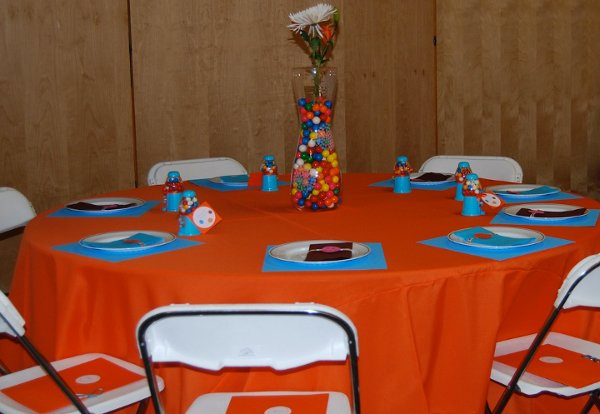 photo 68 of Sparkling Events & Designs, LLC.