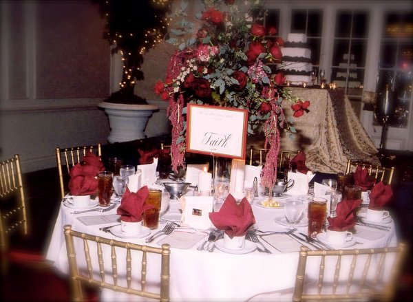 photo 77 of Sparkling Events & Designs, LLC.