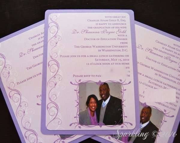 photo 87 of Sparkling Events & Designs, LLC.