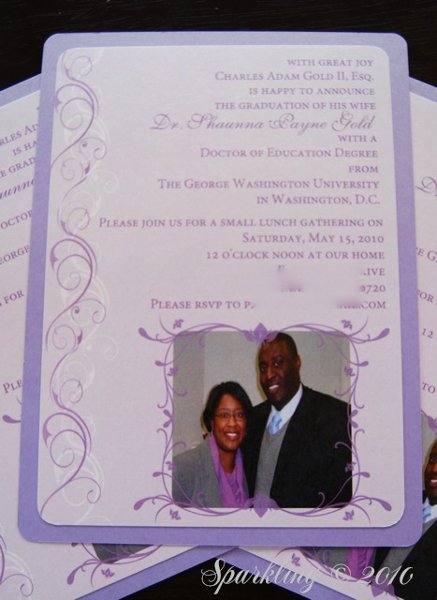 photo 86 of Sparkling Events & Designs, LLC.