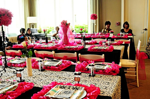 photo 92 of Sparkling Events & Designs, LLC.