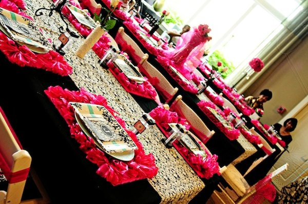 photo 99 of Sparkling Events & Designs, LLC.