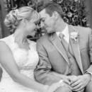 130x130 sq 1401381533342 barclay villa wedding lisa wes 125