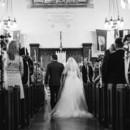 130x130 sq 1401381746781 cheerful wedding the citadel charleston 38