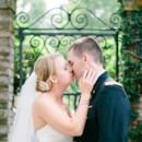 130x130 sq 1401381874641 cheerful wedding the citadel charleston 88